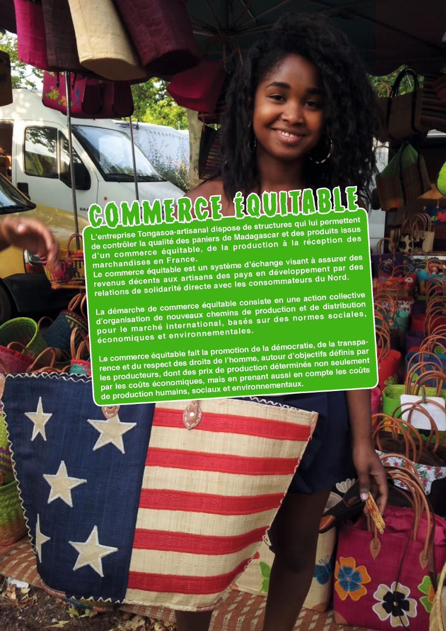 atacado cestas madagascar, Artesãos , shop.tongasoa-artisanal.com
