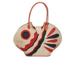 táskák-of-hölgy