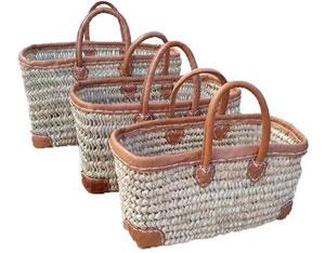 táskák-of-Marokkó